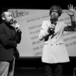 Théâtre : Combat de pauvres