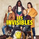 Projection : Les invisibles