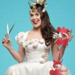 Théâtre : Moi jeu ! – Antonia de Rendinger